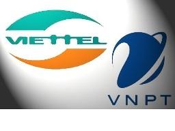 Lãi 27.000 tỷ đồng, Viettel vượt xa VNPT