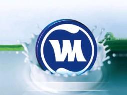 Vinamilk là thành viên Hiệp hội Quản trị doanh nghiệp châu Á