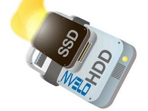 Samsung mua lại nhà sản xuất bộ nhớ đệm cho SSD