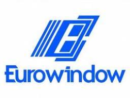 Eurowindow Holding và Chủ tịch bán toàn bộ cổ phần tại Chứng khoán EuroCapial