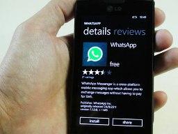Sẽ quản lý phần mềm gọi điện miễn phí qua mạng Internet như Viber, Whatsapp
