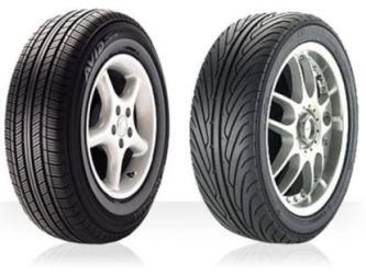 Ngành lốp xe Ấn Độ phản đối việc ngừng nhập khẩu cao su