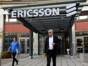 Samsung muốn cấm bán một số sản phẩm Ericsson tại Mỹ
