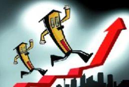Dữ liệu lớn (2): Ngân hàng trước áp lực cạnh tranh ngoài ngành (Kỳ 5)