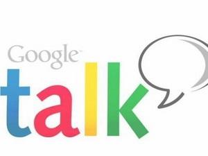 Google miễn phí dịch vụ thoại Gmail tới năm 2013