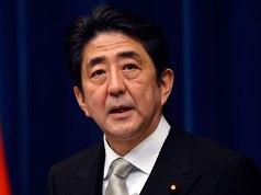 Nhật Bản phát tín hiệu nới lỏng tiền tệ