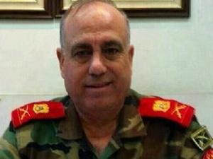 Quân chính phủ Syria thất thế cả về quân sự và ngoại giao