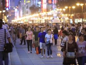 Gần 52 tỷ USD chảy khỏi Trung Quốc trong quý III