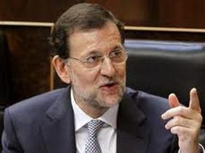 Kinh tế Tây Ban Nha có thể cải thiện vào năm 2014