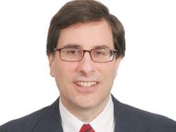 Giám đốc Nghiên cứu phân tích MBKE: Thị trường chứng khoán sẽ đi ngang 6 tháng đầu năm 2013