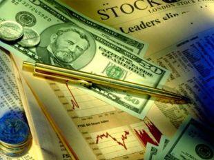 Nợ công Mỹ sẽ kịch trần 16.400 tỷ USD vài ngày tới