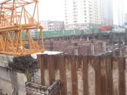Khách hàng đề nghị cấm xuất cảnh chủ dự án Usilk City