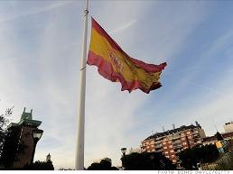 Tiền đang quay trở lại Tây Ban Nha