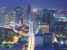 Philippines liệu có thể cất cánh?