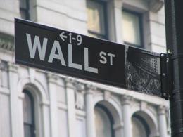 Trần nợ công Mỹ trở thành tâm điểm mới của phố Wall tuần này