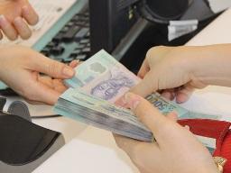 Chính phủ yêu cầu NHNN khẩn trương xây dựng Nghị định về công ty mua bán nợ