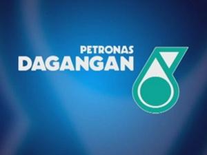 Petronas Dagangan mua hai công ty dầu khí Việt Nam
