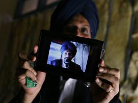 Tại sao Ấn Độ vẫn chưa thể sản xuất được máy tính bảng