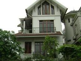Hà Nội và TPHCM sẽ có thêm gần 6.200 căn hộ cho thuê vào 2013