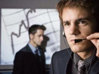 Cổ phiếu tăng giá mạnh nhất trong các thị trường tài chính năm 2012