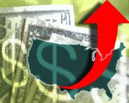 Mỹ sẽ thâm hụt thêm 4.000 tỷ USD với dự thảo tránh bờ vực tài khóa