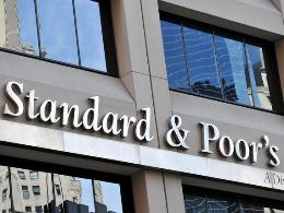 S&P: Thỏa thuận bờ vực tài khóa không ảnh hưởng xếp hạng tín dụng Mỹ