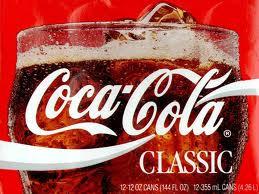 Trong 3 năm, Coca-cola chuyển từ liên doanh sang 100% vốn nước ngoài