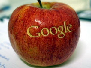 Google đang