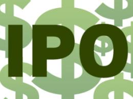 10 sàn chứng khoán có giá trị IPO lớn nhất năm 2012