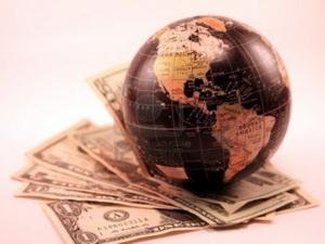 6 lý do củng cố niềm tin cho các nhà đầu tư toàn cầu