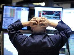 7 bài học tiếp cận đầu tư rút ra từ khủng hoảng tài chính