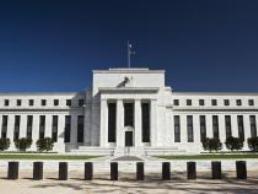 Fed phát tín hiệu ngừng chương trình kích thích