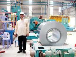 HSG được gia hạn họp Đại hội cổ đông tới tháng 3/2012