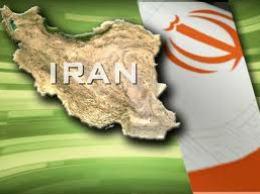 Iran tố Phương Tây can thiệp vào bầu cử tổng thống