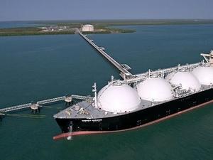 OPEC sẽ giảm lượng dầu xuất khẩu do nhu cầu yếu
