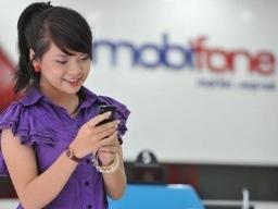 77,6% lợi nhuận VNPT đến từ MobiFone