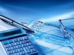 Tổng hợp các cổ phiếu tăng giảm mạnh nhất tuần đầu 2013