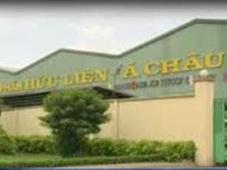 HLA thoái vốn tại Công ty cổ phần Đầu tư Hữu Liên