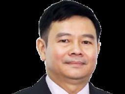 Kienlong Bank bổ nhiệm ông Phạm Khắc Khoan làm Tổng giám đốc