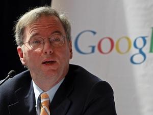 Lý do chủ tịch Google thăm Triều Tiên