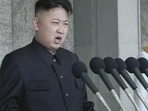 Triều Tiên muốn mở cửa ngay năm 2013