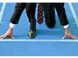 Chiến lược kinh doanh thận trọng của một số doanh nghiệp năm 2013