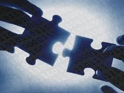 Thông tin doanh nghiệp nổi bật tuần đầu năm 2013