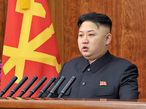 Báo Đức: Triều Tiên nhờ chuyên gia Đức tư vấn 'mở cửa theo kiểu Việt Nam'