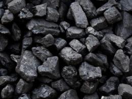 Trung Quốc sẽ chi phối thị trường than thế giới trong năm 2013