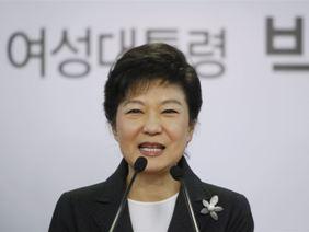 Tân tổng thống Hàn Quốc chọn Mỹ cho chuyến công du đầu tiên