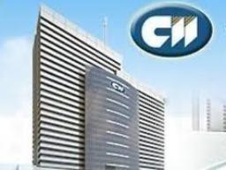 Nhà đầu tư nước ngoài đang sở hữu hơn 40% cổ phần tại CII