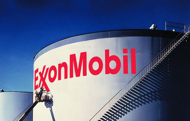 Exxon sẽ chi 14 tỷ USD khai thác dầu khí ngoài khơi Canada