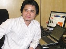 TS Quách Mạnh Hào: Đã nhìn thấy những điều kiện cần cho một thị trường tăng điểm