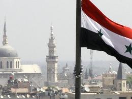Phe đối lập Syria bác bỏ kế hoạch ba giai đoạn của ông Assad